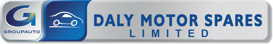 Daly Motor Spares, Motor factors, Parts, Armagh, NI, Northern Ireland